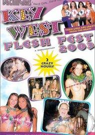 Dream Girls: Key West Flesh Fest 2003 Porn Video