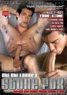 Stone Fox  Porn Movie