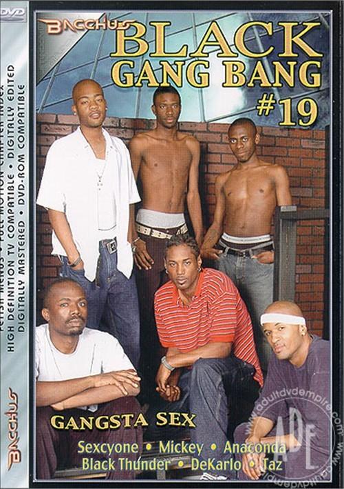 cock-gangsta-gang-movies-porn-lasbian-asain-girls