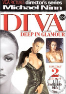 Diva 2: Deep In Glamour Porn Movie