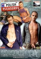 Polish Pleasures Porn Movie