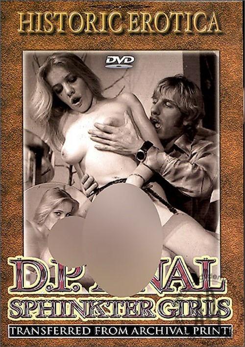 dp pornó filmekmeleg szex flash játékok