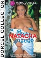 Natacha Porn Movie