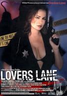 Lovers Lane Porn Movie