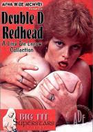 Double D Redhead Porn Movie