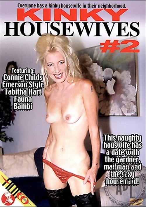 Fawnna interacial porn video-7330
