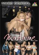 Madame... Porn Video
