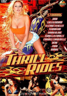 Thrill Rides Porn Movie