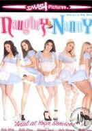 Naughty Nanny Porn Movie