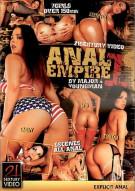 Anal Empire 1 Porn Movie