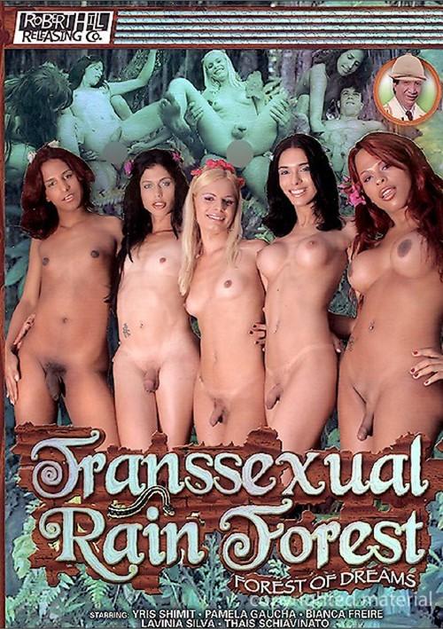 Simple punjabi porn images sexy