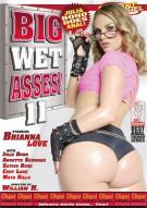 Big Wet Asses #11 Porn Video