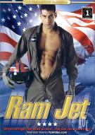Ram Jet Boxcover