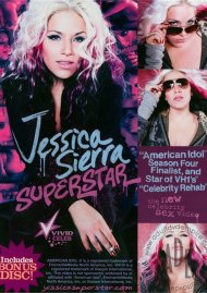Jessica Sierra Superstar