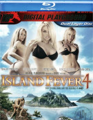Island Fever 4 Blu-ray