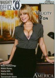 Naughty Office Vol. 12 Porn Movie