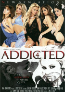 Addicted 4 Porn Movie