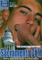 Sacramento Cum Porn Movie