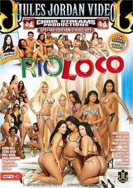 Rio Loco Porn Video