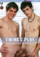 Twinks Play Porn Movie