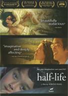 Half-Life Gay Cinema Movie