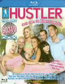 This Aint Beverly Hills 90210 XXX Blu-ray
