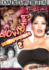 Blowbang Sexxxperience 2 Boxcover