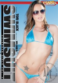 Swimsuit Calendar Girls 4