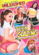 Teen Glazing Porn Movie