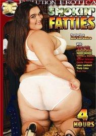 Smokin' Fatties Porn Video