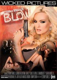 Blow Porn Video
