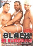 black bisexual orgyscooby doo pornos
