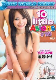 10 Little Asians 16