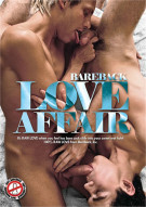Bareback Love Affair Porn Movie