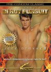 In Hot Pursuit Boxcover