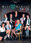 Brit School Brats Boxcover