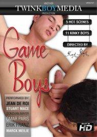 Game Boys image
