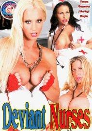 Deviant Nurses image