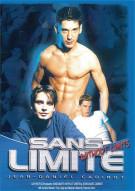 Sans Limite Gay Porn Movie