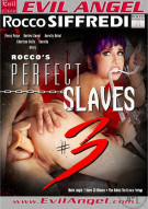 Rocco's Perfect Slaves #3 Porn Video