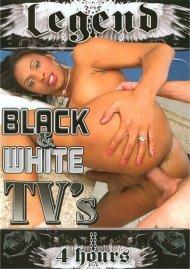 Black & White TVs Movie
