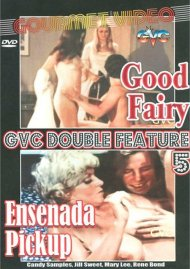 GVC Double Feature 5 Porn Video