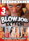 3 Studen Blowjob Extrem Boxcover