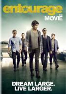 Entourage: The Movie Movie