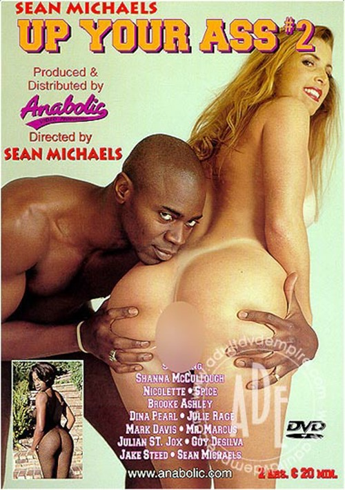 Michaels xxx julie sex