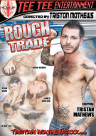 Rough Trade Porn Movie