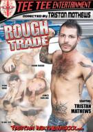 Rough Trade Gay Porn Movie