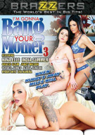 Im Gonna Bang Your Mother #3 Porn Movie