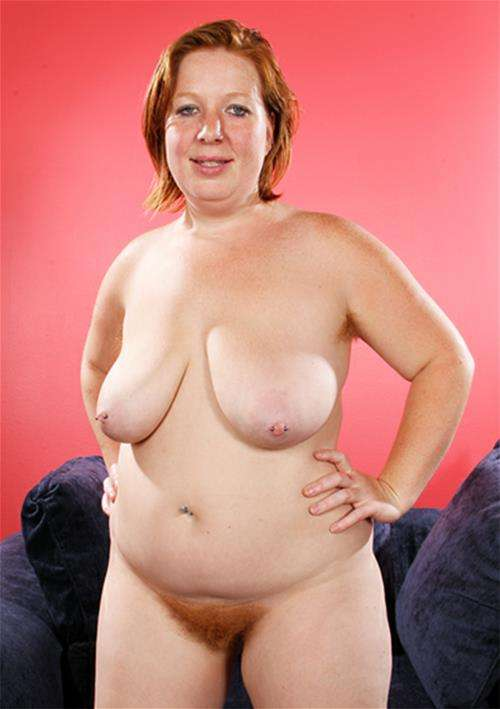 rodney-moore-chubby-redhead