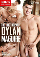 Unstoppable Dylan Maguire, The Porn Movie
